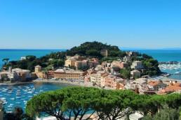 Location matrimoni msc crociere matrimoniexpo - Hotel giardino al mare sestri levante ...