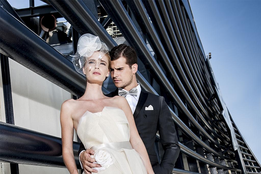 Location Matrimoni Msc Crociere